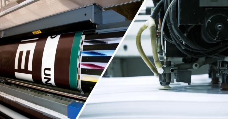 Gráfica para Impressão Offset para Empresa Santo Amaro - Impressão Offset para Empresa