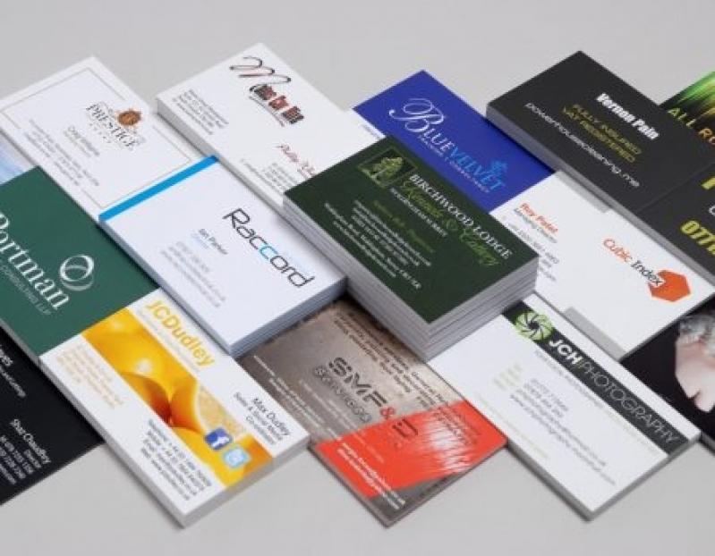 Impressão Offset e Acabamento Gráfico Jardim Paulistano - Impressão Offset Adesivo