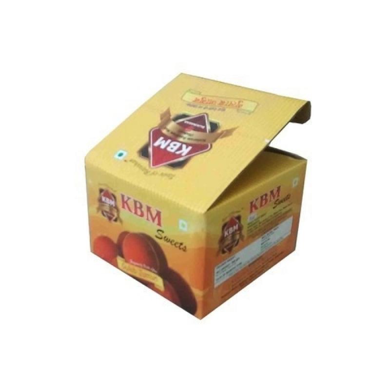 Impressão Offset Embalagens Preço Tremembé - Impressão Offset Embalagens