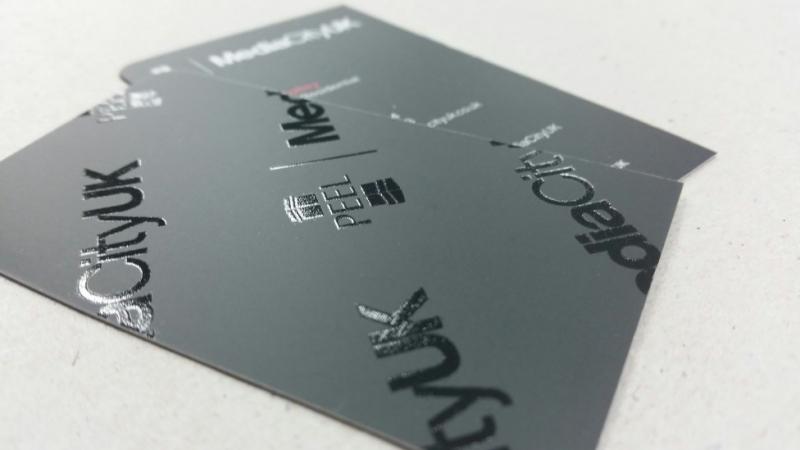Onde Comprar Cartão de Visita com Verniz Ermelino Matarazzo - Cartão de Visita para Lanchonete