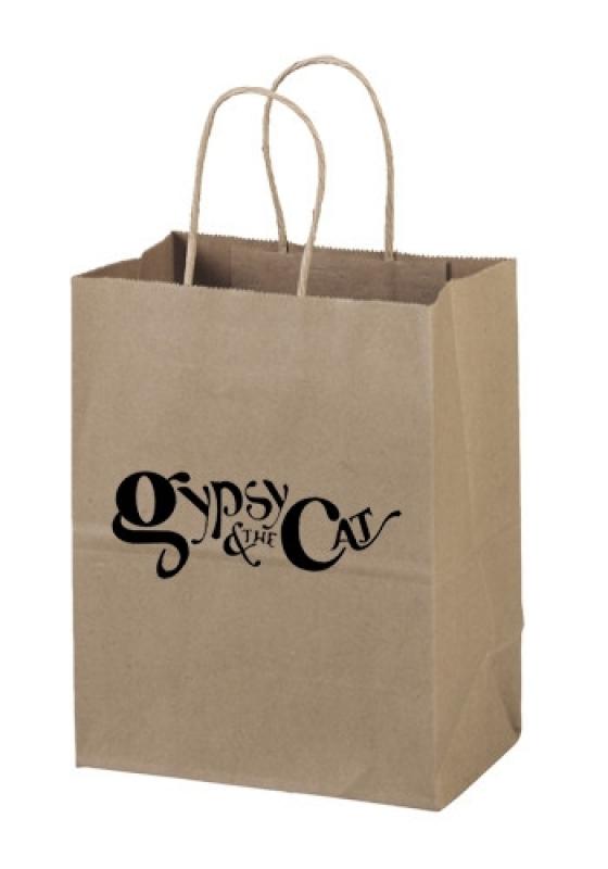 Onde Comprar Sacolas Personalizadas de Papel Aricanduva - Sacolas Personalizadas para Loja de Roupas