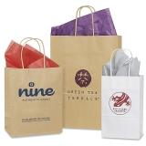 comprar sacolas personalizadas brindes Zona Norte