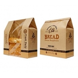 embalagens personalizadas alimentos Parque do Carmo