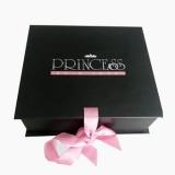 embalagens personalizadas para doces