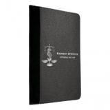 folder para advocacia Vila Maria