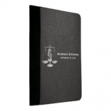 folder para advogados Pirituba