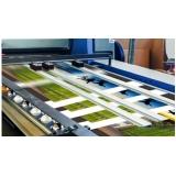 impressão offset de livros preço Vila Leopoldina