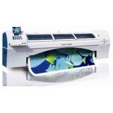 impressão offset digital Campo Belo