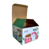 impressão offset embalagens valor Socorro