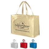 onde comprar sacolas personalizadas metalizadas Tucuruvi