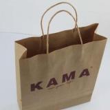 onde comprar sacolas personalizadas para empresa Parque São Rafael