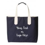 onde comprar sacolas personalizadas para eventos Alto de Pinheiros