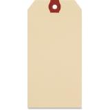 onde encontro tag para embalagem Praça da Arvore