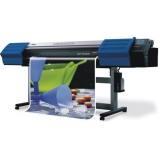orçamento de impressão offset e digital Campo Grande
