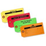 orçamento de tag para personalizar Aricanduva
