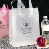 sacolas personalizadas de papel para aniversário Parque do Carmo