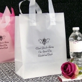 sacolas personalizadas de papel para aniversário Jardim Europa