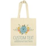 sacolas personalizadas para eventos Jardim Marajoara