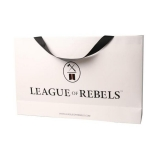 sacolas personalizadas para loja de roupas