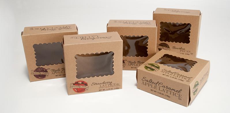 Comprar Embalagens Personalizadas Alimentos Interlagos - Embalagens Personalizadas para Doces