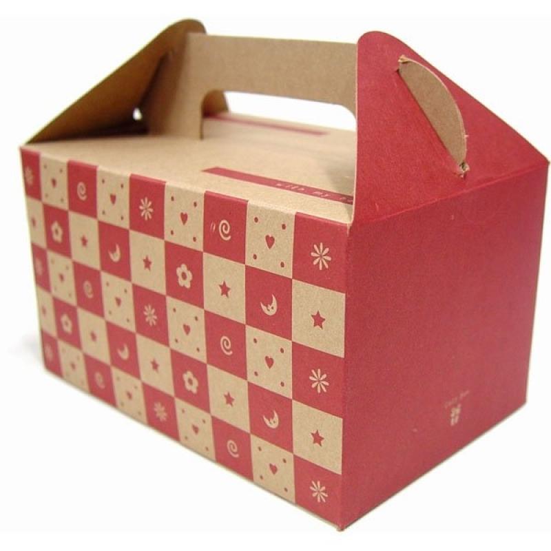 Comprar Embalagens Personalizadas Salgados Vila Formosa - Embalagens Personalizadas Salgados