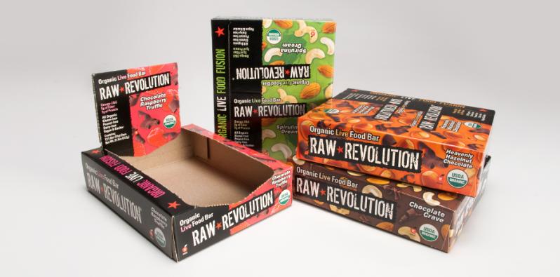 Embalagens Personalizadas Alimentos Valor Vila Medeiros - Embalagens Personalizadas Atacado