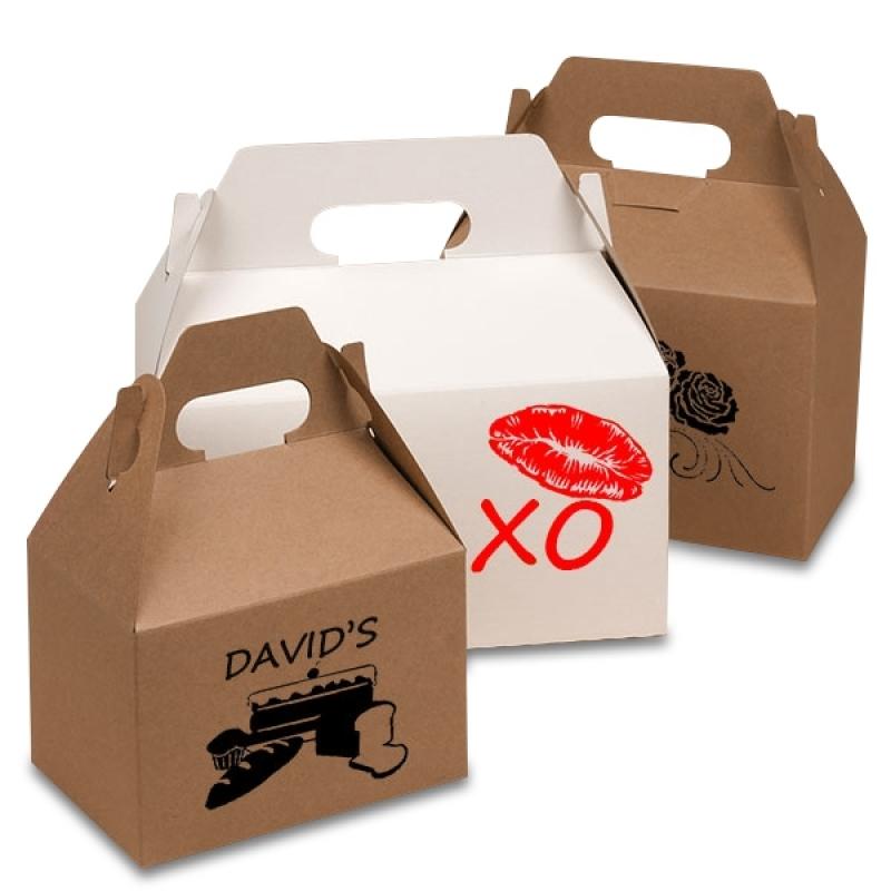 Embalagens Personalizadas Caixas Valor Brooklin - Embalagens Personalizadas para Bolo