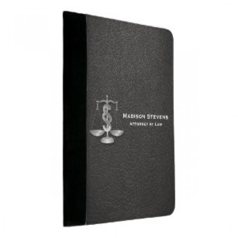 Folder para Advocacia Ponte Rasa - Folder para Imobiliária