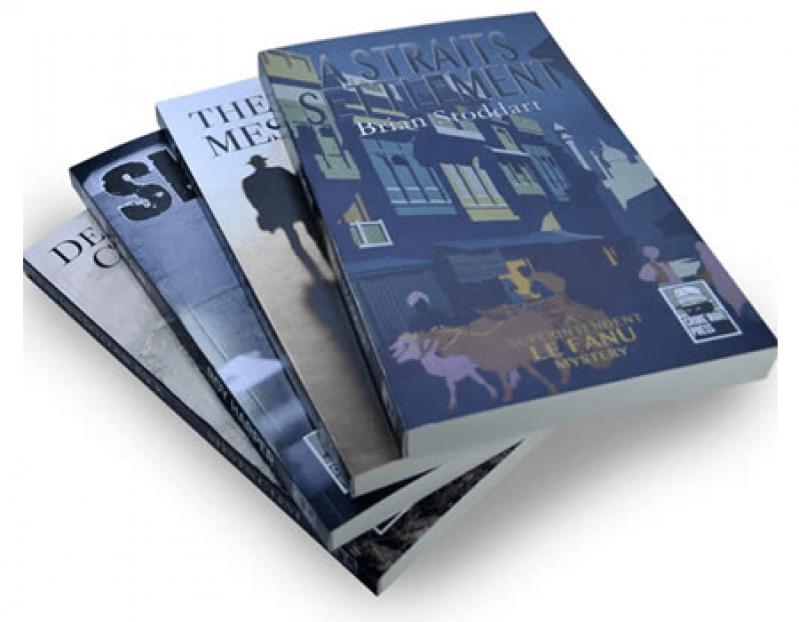 Gráfica para Impressão Offset de Livros Jardim América - Impressão Offset e Acabamento Gráfico