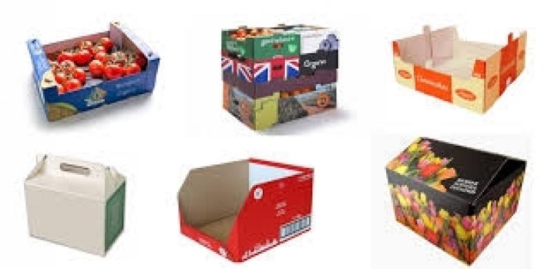 Gráfica para Impressão Offset Embalagens Barra Funda - Impressão Offset e Acabamento Gráfico