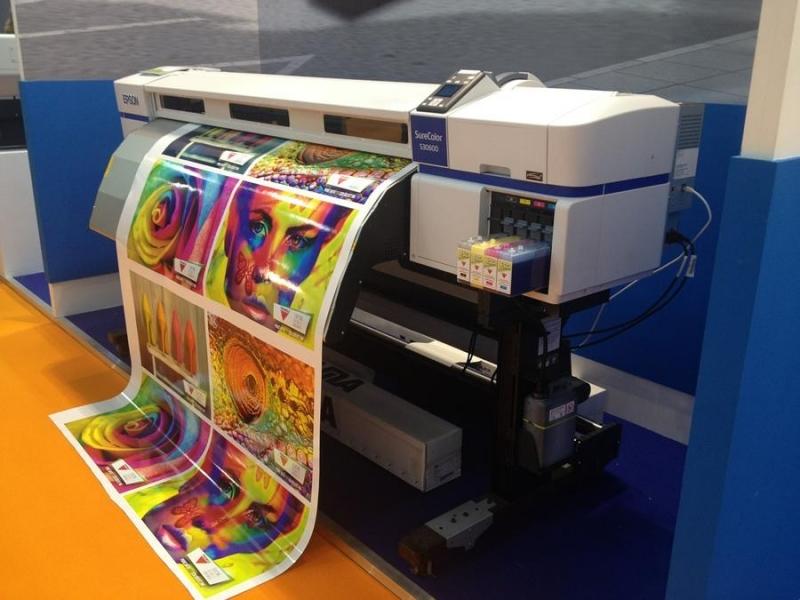 Impressão Digital de Fotos Santo Amaro - Impressão Digital Conferência de Cores