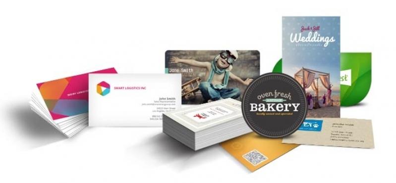 Impressão Offset para Empresa Preço Guaianases - Impressão Offset de Livros