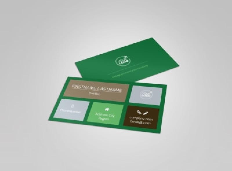 Onde Comprar Cartão de Visita para Nutricionista Jardim Paulista - Cartão de Visita para Padaria