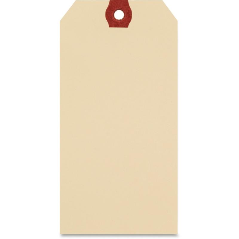 Onde Encontro Tag para Embalagem Sacomã - Tag para Roupas