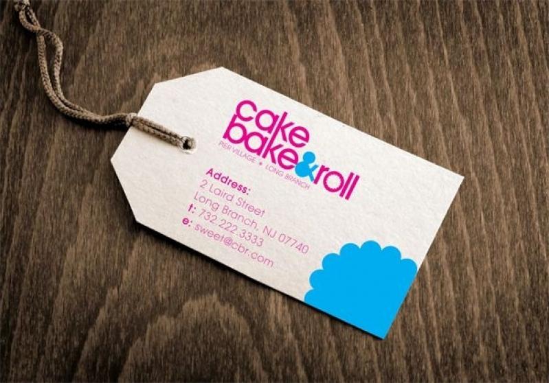 Onde Encontro Tag para Empresas Vila Matilde - Tag para Confecção