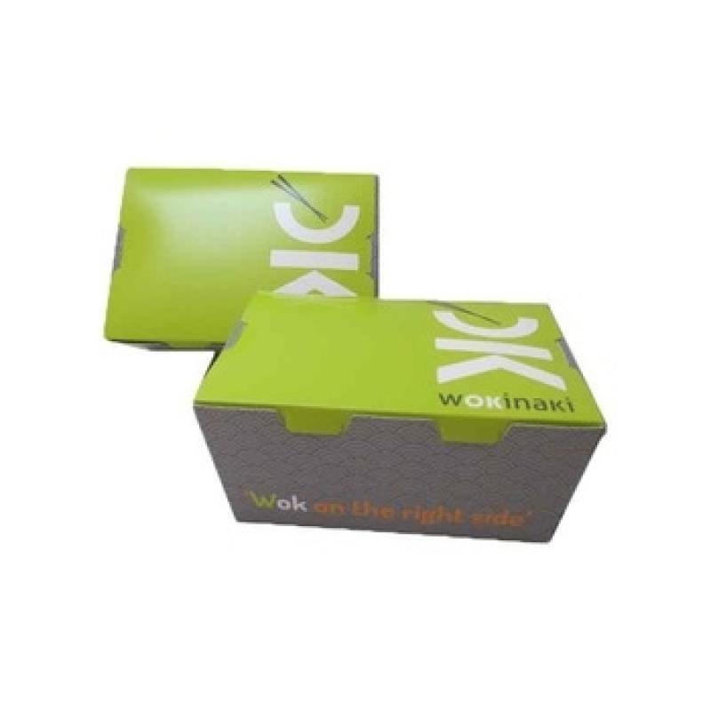 Orçamento de Embalagens Personalizadas Alimentos Vila Curuçá - Embalagens Personalizadas Caixas