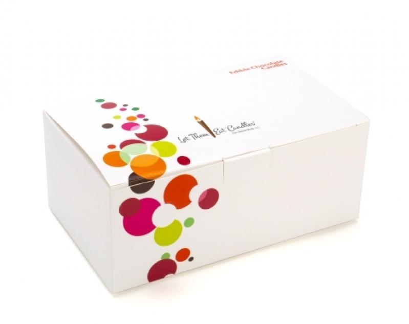Orçamento de Embalagens Personalizadas Atacado Vila Formosa - Embalagens Personalizadas Caixas