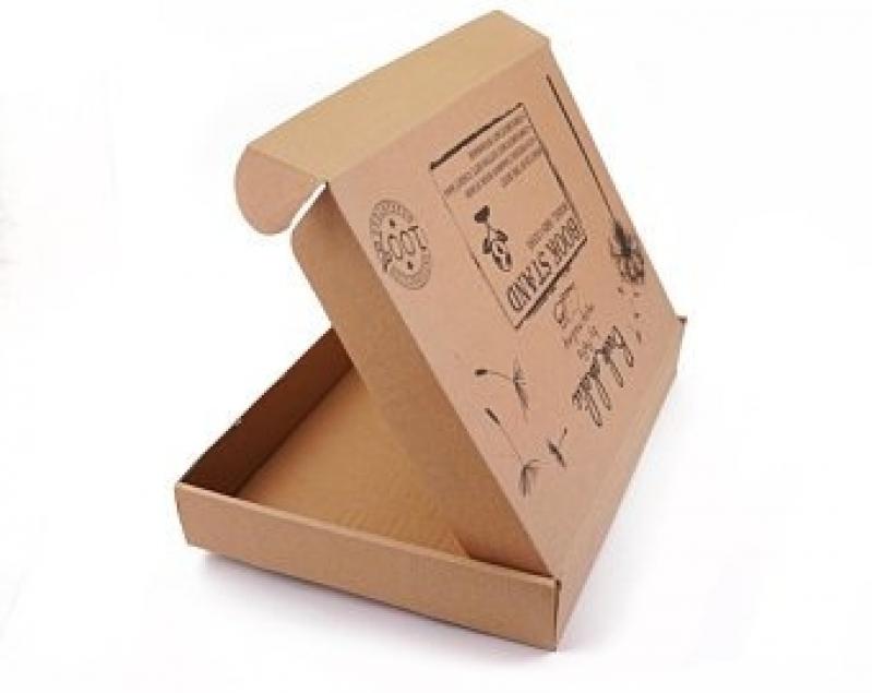 Orçamento de Embalagens Personalizadas para Roupas Perus - Embalagens Personalizadas Logotipo