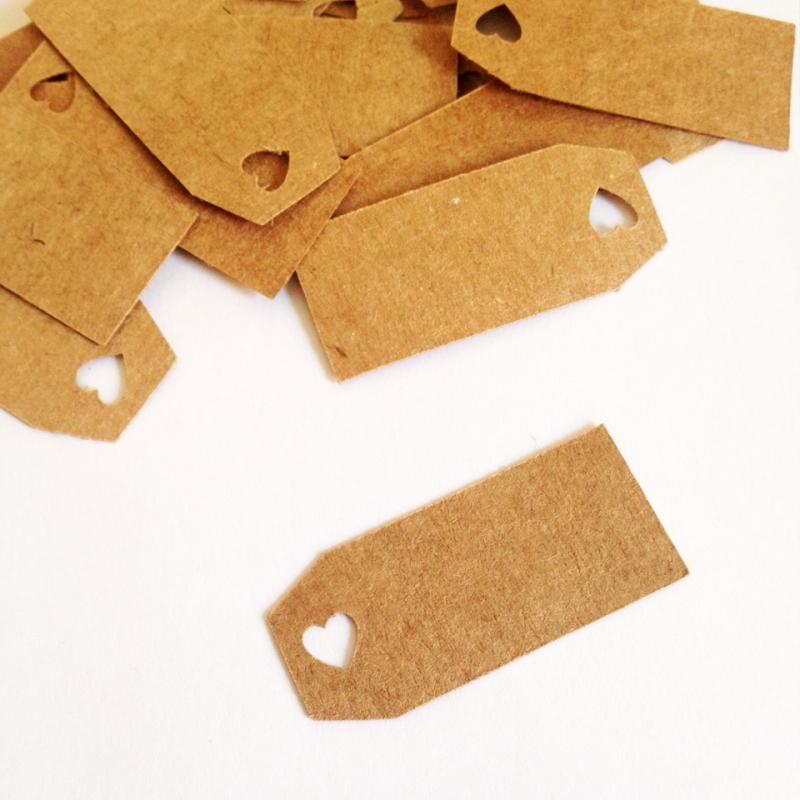 Orçamento de Tag para Etiqueta Parque do Carmo - Tag para Embalagens Personalizada