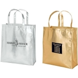 comprar sacolas personalizadas metalizadas Jardim Paulista