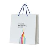 comprar sacolas personalizadas para eventos Alto da Lapa