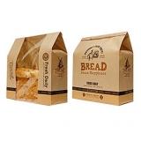 embalagens personalizadas alimentos Cidade Tiradentes