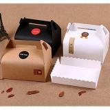 embalagens personalizadas caixas Jockey Clube