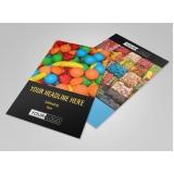 folders para confeitaria Bela Cintra