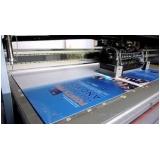impressão digital comunicação visual preço Vila Formosa