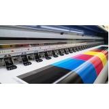 impressão digital comunicação visual Itaquera