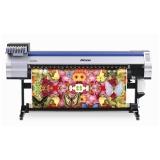 impressão digital offset preço Aricanduva