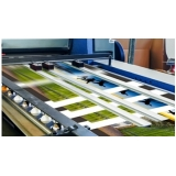 impressão offset de livros preço Zona Norte