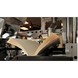 impressão offset de livros Vila Prudente