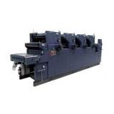 terceirização de impressão offset